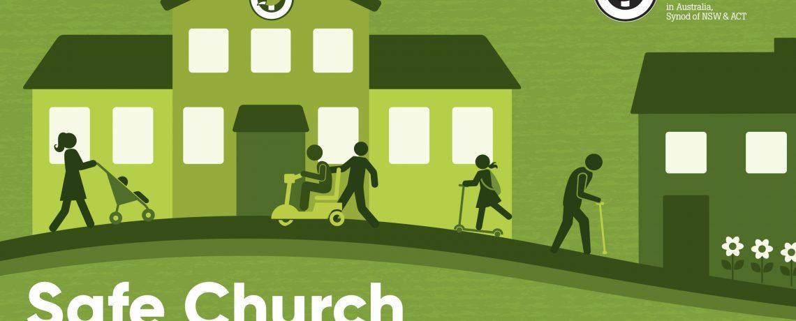 Safe Church Workshops